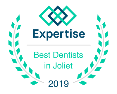 Best Dentists in Joliet